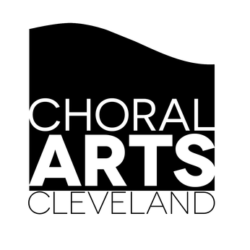 Welcome To Choral Arts Cleveland